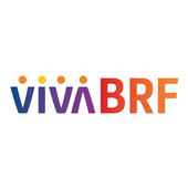 VivaBRF icon