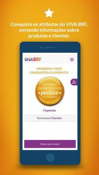 VivaBRF apk screenshot