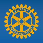 Rotary MGV - 1910 & 1920 icon