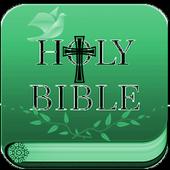 The Dutch Bible | De Bijbel icon