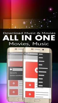 Guide Vie Maute Download Video poster