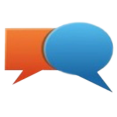 Texting App for Tablet icon