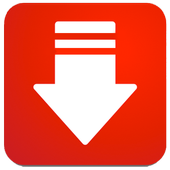 Snap Video Downloader icon