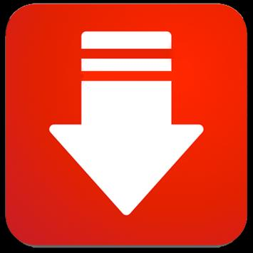 Snap Video Downloader apk screenshot