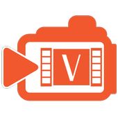 Guides for Viva Video Editor icon