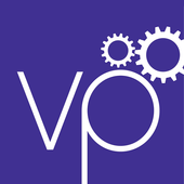 ViewPoint On-Demand icon