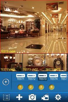 vMeye apk screenshot