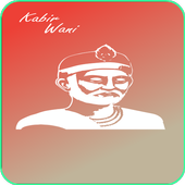 Kabir Wani icon