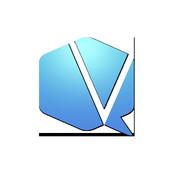 Vines.sk icon