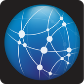 VIP VPN Hotspot Shield icon