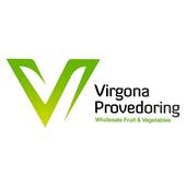 Virgona Food Group icon