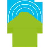 VirtualControl icon
