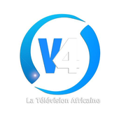 Vision 4 icon