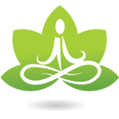 Yoga Guide For Beginners icon