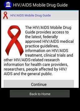 US Gov For YOU! apk screenshot