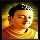 Kinh Vo Luong Tho - NoAds icon