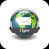 Guide Tigervpns Free VPN Proxy icon