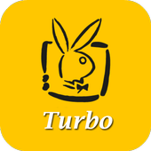 Guide Turbo VPN Unlimited icon