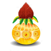 Poojan Vrat Vidhi icon