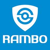 Smartcam Rambo icon