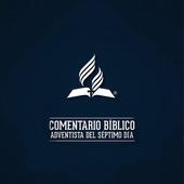 Comentario Biblico Adventista icon