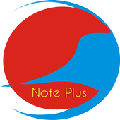 NotepadPlus icon