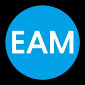 eamSmart Terranix icon