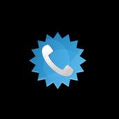 Telefon Emergencia icon