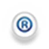 Encounter media library icon