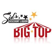Big Top Sid's icon