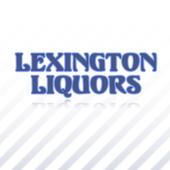 Lexington Liquor icon
