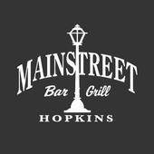 Main Street Bar & Grill icon