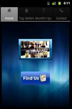 Plymouth Liquor apk screenshot
