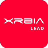 Xrbia Lead Management System icon