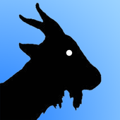 Fun Facts - Goat Edition! icon