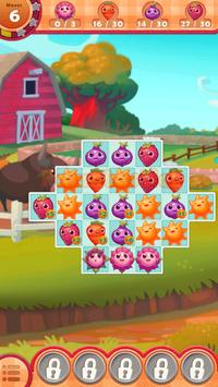 Guides Farm Heroes Saga apk screenshot