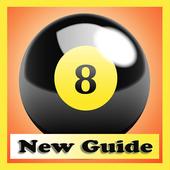 Guides 8 Ball Pool icon