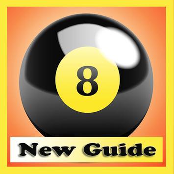 Guides 8 Ball Pool apk screenshot