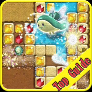 Guide Diamond Digger apk screenshot