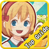 Guide happy Mall Story icon