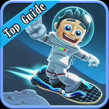 Guide Ski Safari 2 apk screenshot