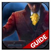 Guide Secret Society icon