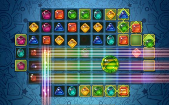 Guide Secret Society apk screenshot
