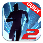 Guide Vector 2 icon
