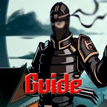 Combo Strategy Shadow Fight 2 apk screenshot