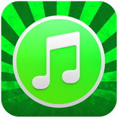 Music Free For Joox icon