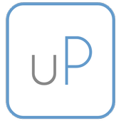 uPont Mobile icon