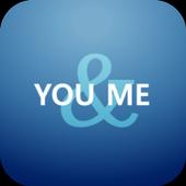 사업정보사이트 icon