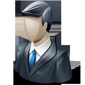 DITWorkStatusSystem icon
