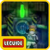 leguide lego ninjago rebooted icon
